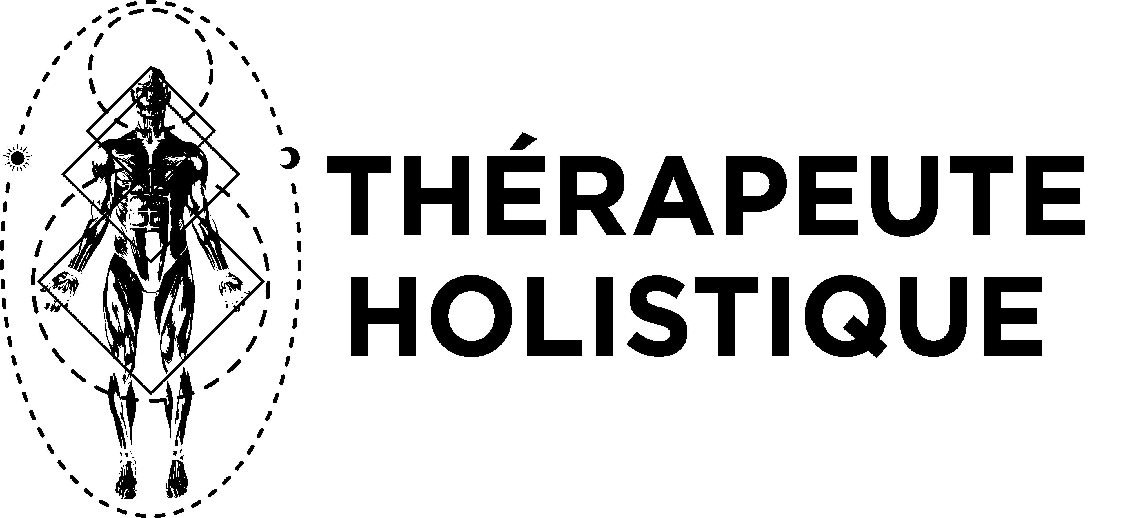 Logo_Guilain_Vaquie_NOIR-1.png